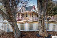 Home for sale: 1732 Bobwhite, Gardnerville, NV 89410