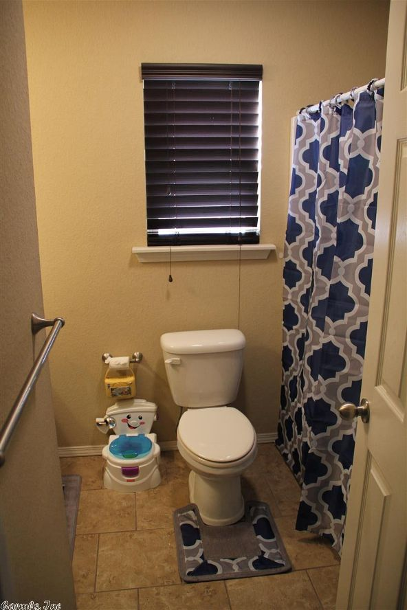 5524 Trammel Estates Dr., North Little Rock, AR 72117 Photo 31