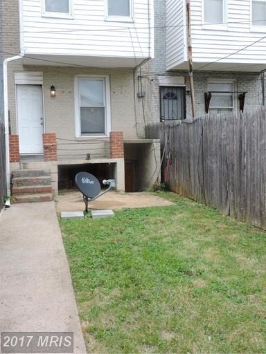 5238 Linden Heights Avenue, Baltimore, MD 21215 Photo 47