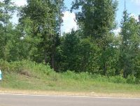 Home for sale: Hwy. 9, Blue Springs, MS 38828