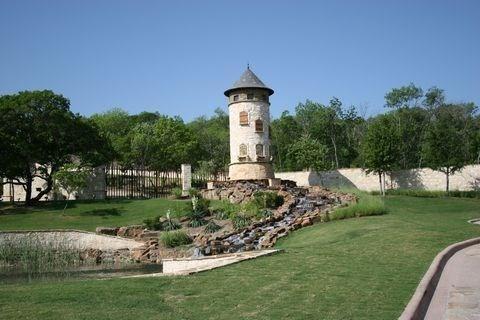 4657 Santa Cova Ct., Fort Worth, TX 76126 Photo 4