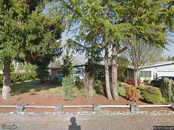 Tacoma, WA 98445 Photo 2