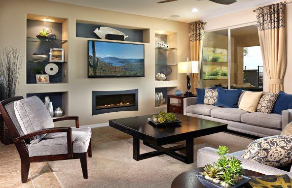 3225 N. Lafayette Drive, Florence, AZ 85132 Photo 11