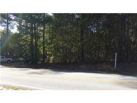 Home for sale: Brown Bridge Rd., Auburn, GA 30011