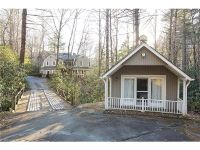 Home for sale: 2041 Cold Mountain Rd., Lake Toxaway, NC 28747