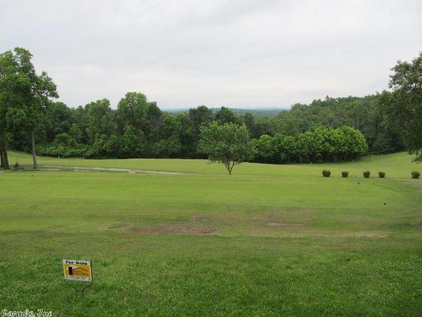17 Conda Dr., Cherokee Village, AR 72529 Photo 27