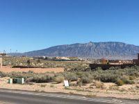 Home for sale: Abrazo (L27 B144 U13) S.E., Rio Rancho, NM 87124