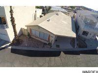 Home for sale: 6835 Bonnie Dr., Parker, AZ 85344