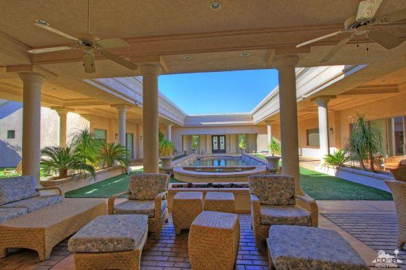 75785 Mclachlin Cir., Palm Desert, CA 92211 Photo 52