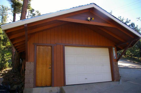 7950 S. F S Rd. 80 (Sundance Rd), Prescott, AZ 86303 Photo 22