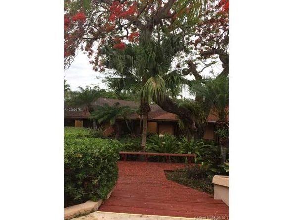 8525 S.W. 92nd St. # 15, Miami, FL 33156 Photo 7