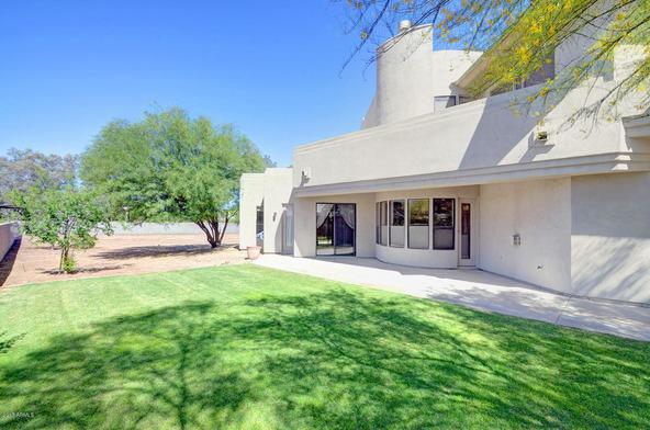 9842 N. 37th St., Phoenix, AZ 85028 Photo 88