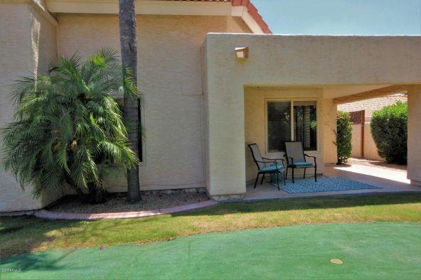 8963 E. Gail Rd., Scottsdale, AZ 85260 Photo 26