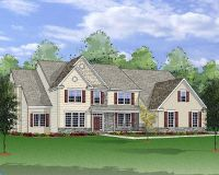 Home for sale: 0001 Patriot Ln. #Tbd, Downingtown, PA 19335