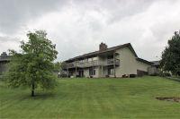 Home for sale: 204 Cedar Ln., Sherrard, IL 61281