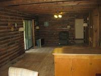 Home for sale: #41 Red's. Landing Ln., Norfork, AR 72658