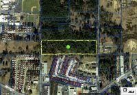 Home for sale: 000 Norris Ln., West Monroe, LA 71291