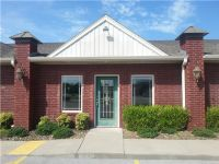 Home for sale: Southwinds Rd. Unit #4, Farmington, AR 72730