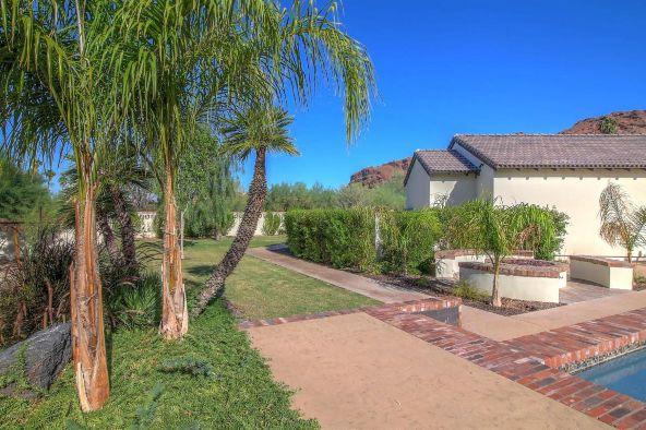 4951 E. Palomino Rd., Phoenix, AZ 85018 Photo 58