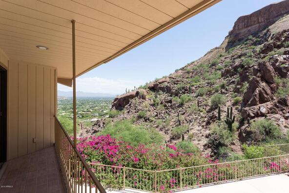 5623 N. 52nd Pl., Paradise Valley, AZ 85253 Photo 19