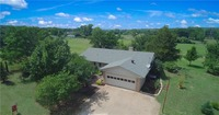 Home for sale: 300 Jonah Rd., Kennedale, TX 76060