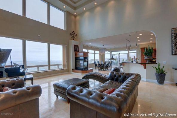 8750 Tower Estates Cir., Anchorage, AK 99516 Photo 9