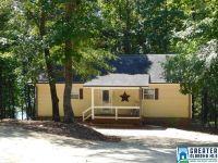 Home for sale: 551 Poplar Pl., Wedowee, AL 36278