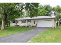 Home for sale: 14426 Richland Rd., Monticello, IA 52310