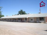 Home for sale: 1511 Roadrunner Ln., Las Cruces, NM 88007