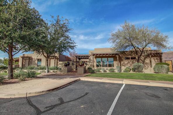 3203 S. Sycamore Village Dr., Gold Canyon, AZ 85118 Photo 40