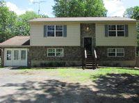 Home for sale: 2526 Bark Ln., Kunkletown, PA 18058