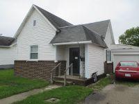 Home for sale: 721 Lakeland Blvd., Mattoon, IL 61938
