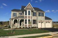 Home for sale: 10382 Springside Terrace, Ijamsville, MD 21754