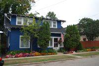 Home for sale: 149 Washington, Petoskey, MI 49770