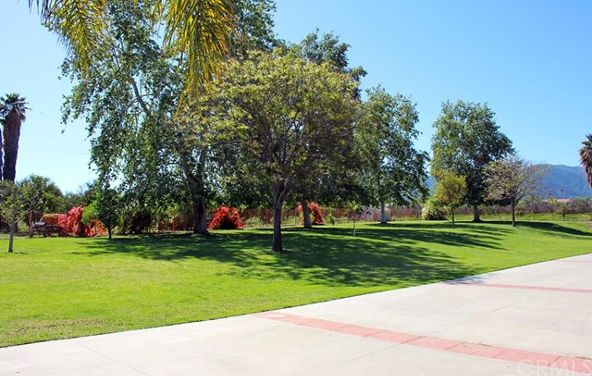 2425 Garretson Avenue, Corona, CA 92881 Photo 60