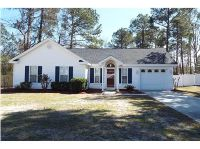 Home for sale: Bay Covey, Myrtle Beach, SC 29588