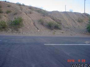 4236 Highlander Ave., Lake Havasu City, AZ 86406 Photo 7
