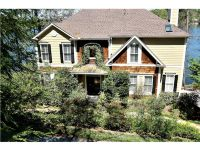 Home for sale: 30 Lakeshore Dr., Duluth, GA 30096