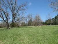 Home for sale: Tract 4 North State Hwy. Hh, Willard, MO 65781