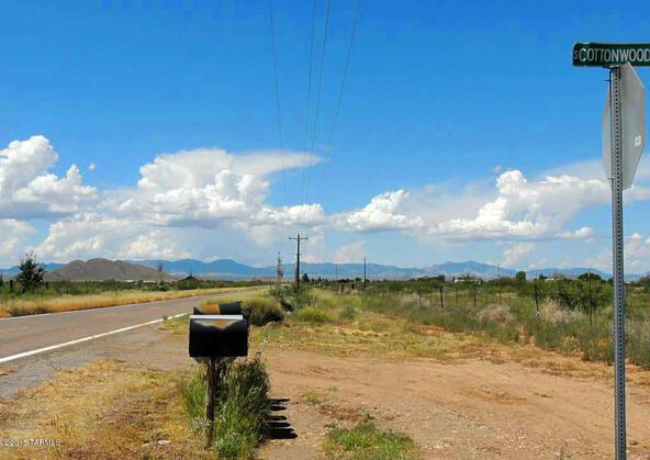 570 Ac - Cottowood And Trails End, Pearce, AZ 85625 Photo 14