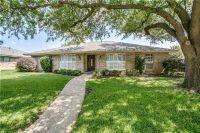 Home for sale: 2369 Monticello Cir., Plano, TX 75075