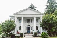 Home for sale: 401 Wayne St., Bethany, PA 18431