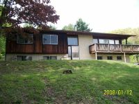Home for sale: 111 Southview Ln., Philippi, WV 26416