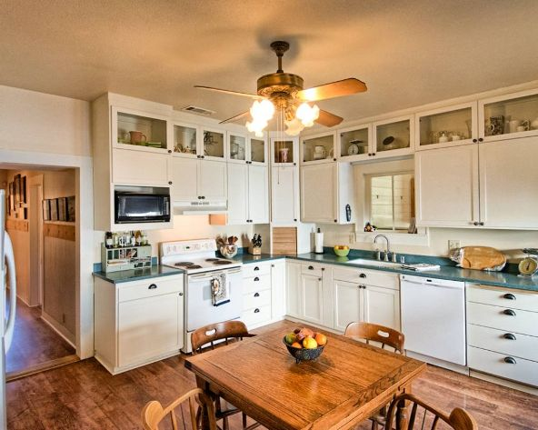 16100 Red Bank Rd., Red Bluff, CA 96080 Photo 12