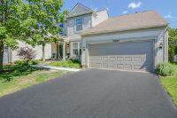 Home for sale: 3002 Coastal Dr., Aurora, IL 60503