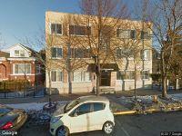 Home for sale: Laramie, Cicero, IL 60804
