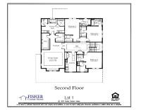 Home for sale: 2235 Sandburg Street, Dunn Loring, VA 22027