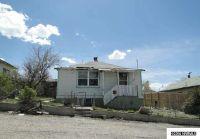 Home for sale: 7 Avenue F, McGill, NV 89318