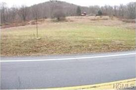 Bellvale Rd., Chester, NY 10918 Photo 1