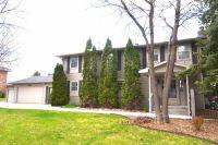 Home for sale: 1410 Mockingbird Dr., Scottsbluff, NE 69361